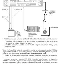 wrg 2833 1994 e34 fuse box diagram furthermore bmw 325i engine parts diagram on 1994 bmw 530i [ 869 x 1235 Pixel ]