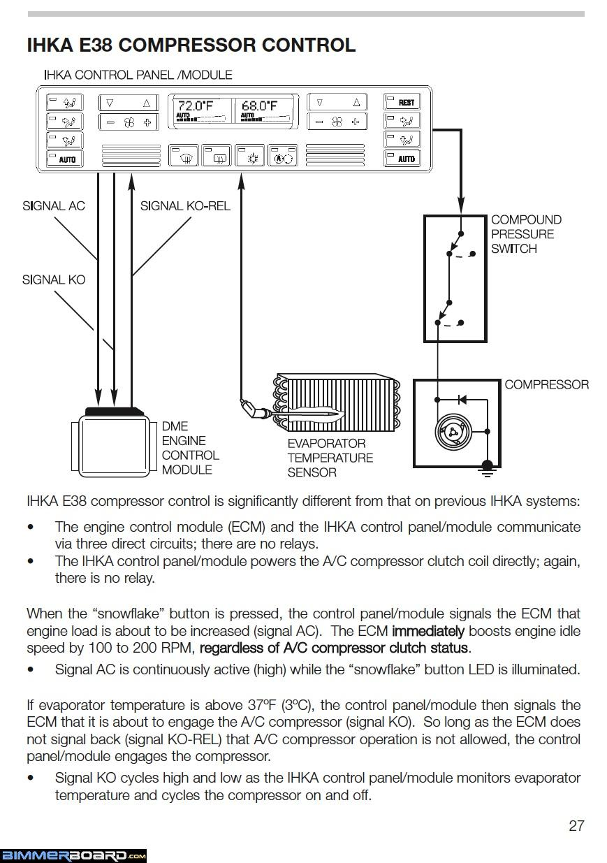 medium resolution of wrg 2833 1994 e34 fuse box diagram furthermore bmw 325i engine parts diagram on 1994 bmw 530i