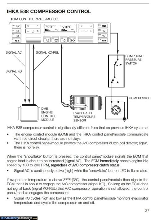 small resolution of wrg 2833 1994 e34 fuse box diagram furthermore bmw 325i engine parts diagram on 1994 bmw 530i