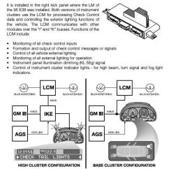 Bmw X5 E70 Tail Light Wiring Diagram Rs 422 Help Right Side Not Working