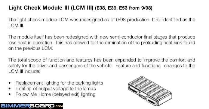 bmw x5 e70 tail light wiring diagram 3 battery rv help right side not working could it be something else that is causing the problem