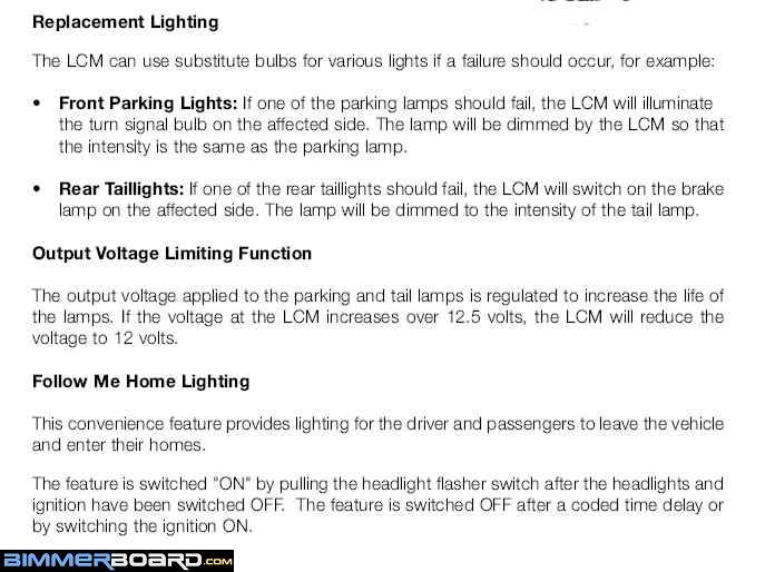 bmw x5 e70 tail light wiring diagram human skull landmarks help right side not working could it be something else that is causing the problem
