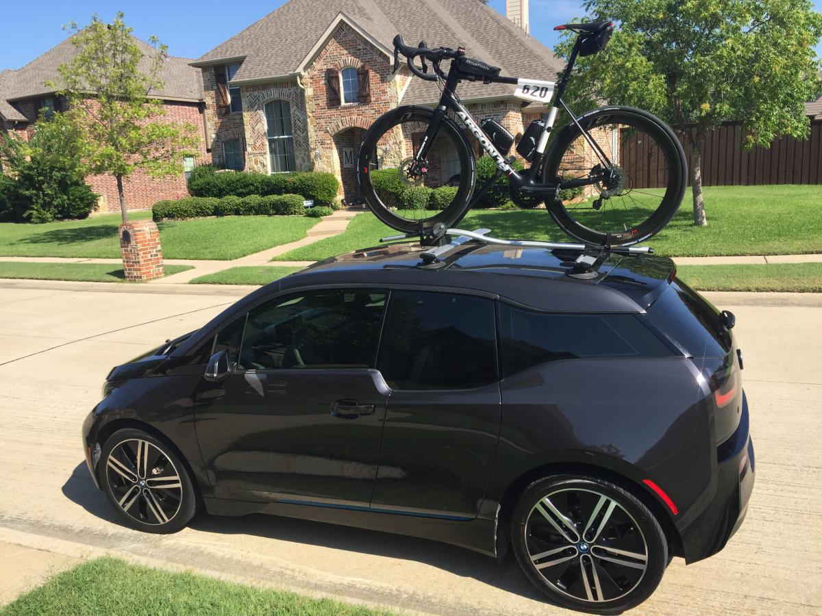https www bimmerfest com threads bike rack for i3 927185