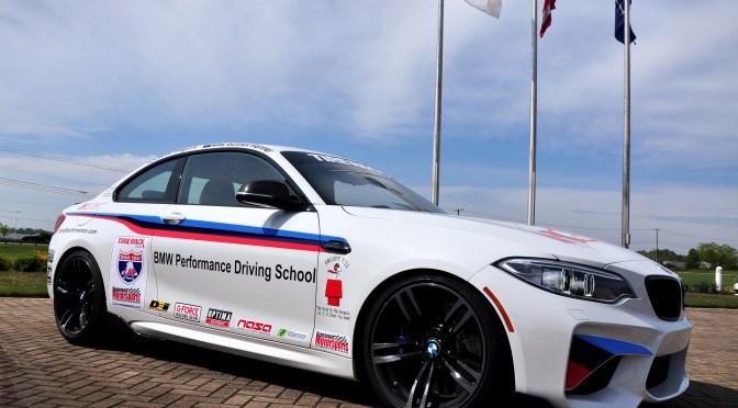 2016_BMW_M2_One_Lap_of_America