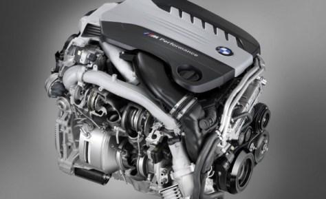 BMW-M-Performance-N57S-Triple-Turbo-Diesel-Engine-626x382