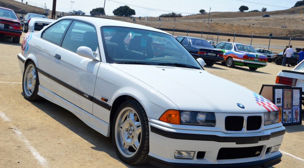 Bimmerforums The Ultimate Bmw Forum For News Diys Technical Talk And More