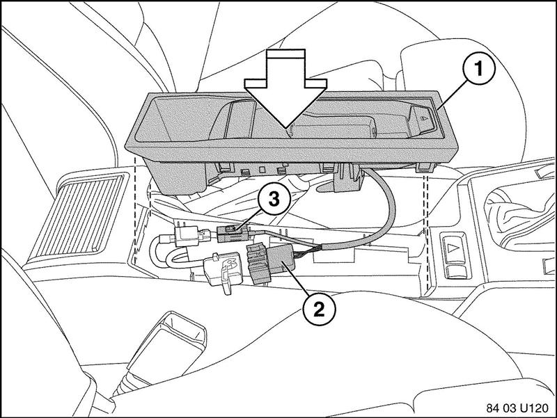 Bmw Radio Wiring Diagram E39
