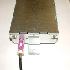 Bmw E38 Dsp Wiring Diagram Dpdt Rocker Switch Troubleshooting Bluetooth Installations Bimmernav Online Store E39 E46 X5 Navigation Sirius Hands Free