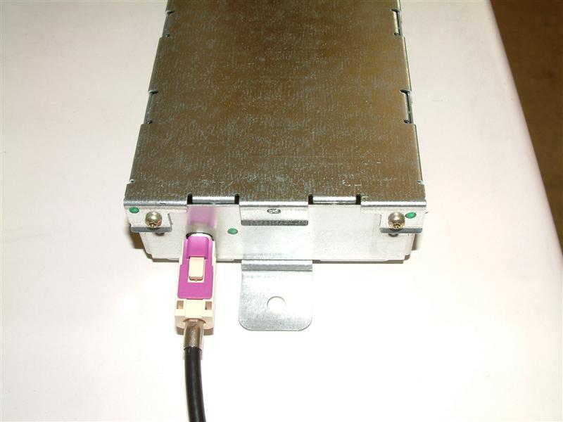 bmw e38 dsp wiring diagram 2001 nissan frontier stereo troubleshooting bluetooth installations bimmernav online store e39 e46 x5 navigation sirius hands free