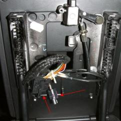Bmw E38 Dsp Wiring Diagram Hobby Caravan 12v Troubleshooting Bluetooth Installations Bimmernav Online Store E39 E46 X5 Navigation Sirius Hands Free