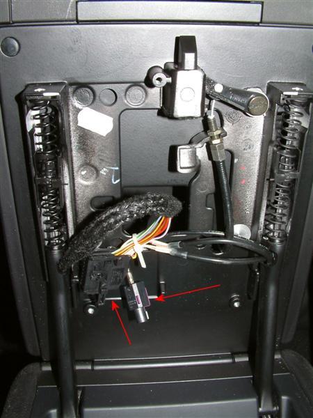 bmw e38 dsp wiring diagram emerson 4 way tele troubleshooting bluetooth installations bimmernav online store e39 e46 x5 navigation sirius hands free