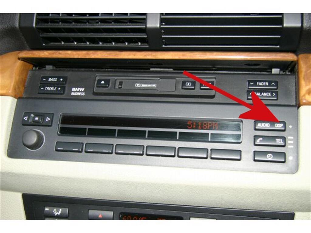 bmw x5 e53 stereo wiring diagram entity relationship tutorial radio professional dsp
