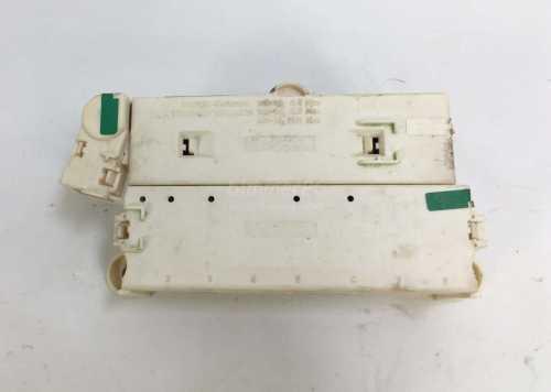 small resolution of bmw 740 fuse box location trusted wiring diagram bmw e39 fuses 1995 bmw 740il fuse box