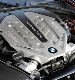 bmw 550 engine diagram [ 1600 x 1024 Pixel ]