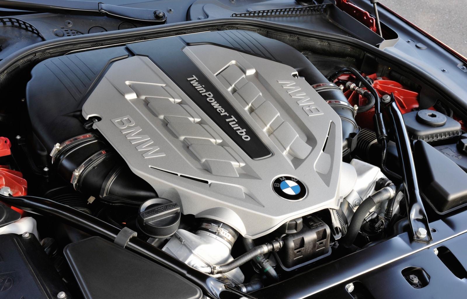 hight resolution of bmw 550 engine diagram