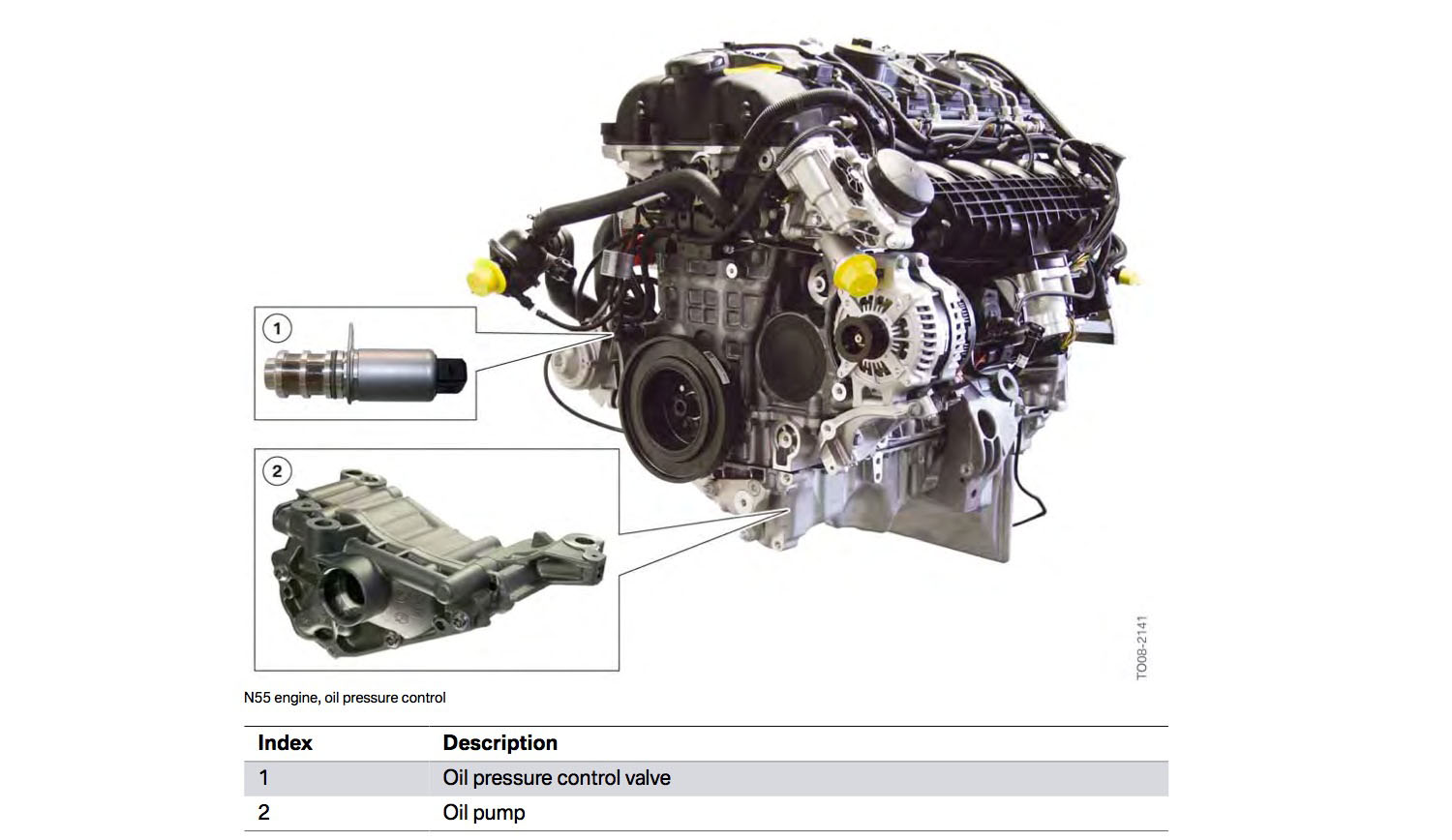 2014 bmw 328i engine diagram 2jz alternator wiring n55 forum news and blog bimmerpost