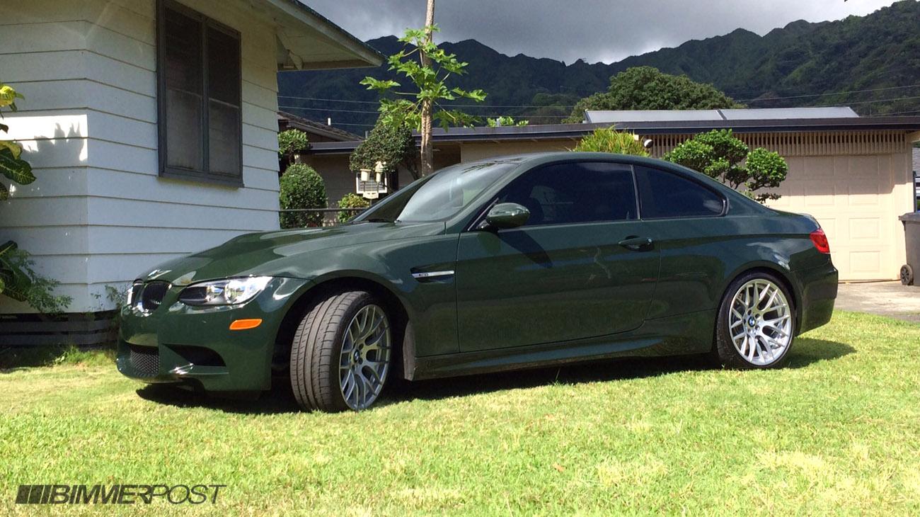 BMW 5 Series bmw 550i coupe Pretty Bmw 550i 2002. BMW 5 Series E39 specs 2000, 2001, 2002 ...
