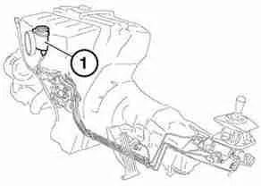 E46 M3 SMG 2 Transmission » Bimmerscan
