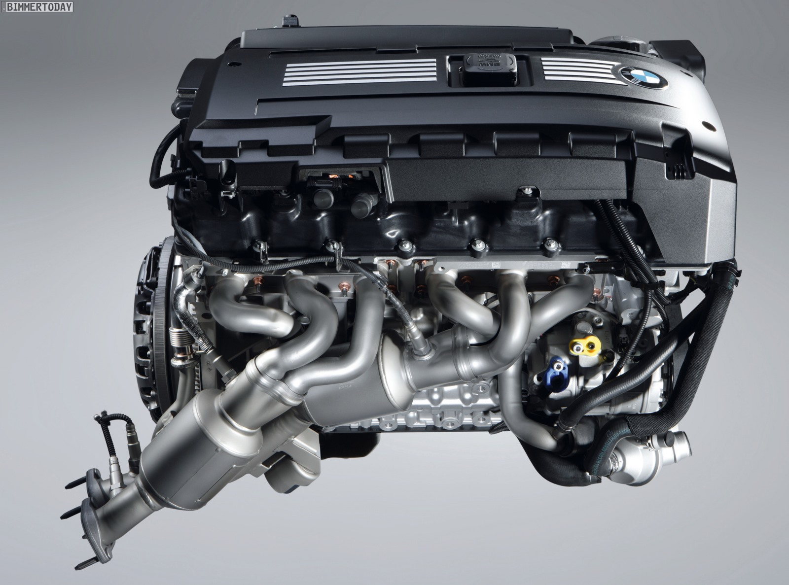 bmw e60 ccc wiring diagram how many four sided figures are in this e61 engine e32 elsavadorla