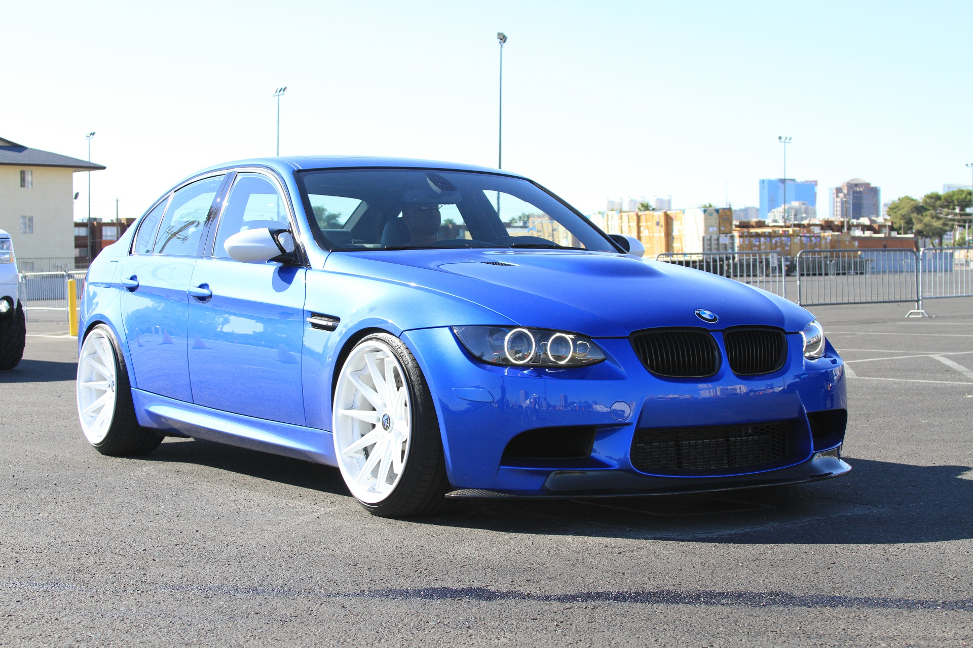 hight resolution of bmw e92 m performance bmw e90 m3 tuning autos gallery