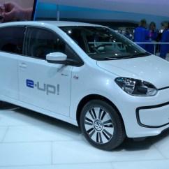 Electric Motor Manufacturer Volkswagen E Golf Vfd Wiring Diagram Abb | 2017, 2018, 2019 Reviews