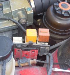 1993 bmw 325i engine diagram bmw repair manual bmw series e bentleysimiliar bmw ls heat up [ 2816 x 2112 Pixel ]