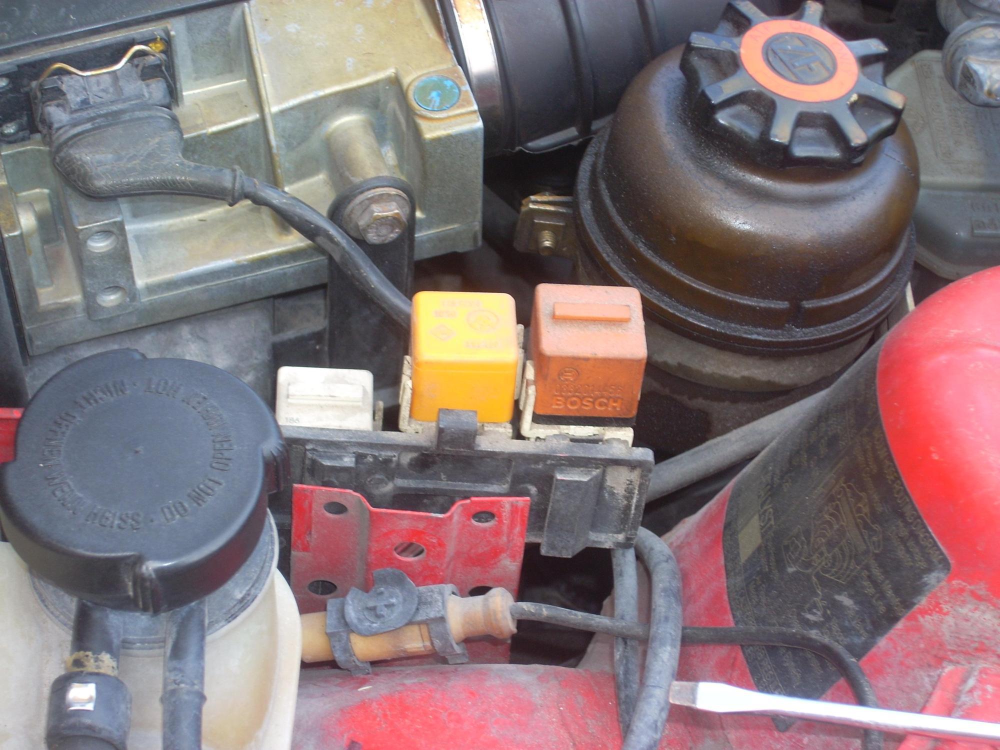 hight resolution of 1993 bmw 325i engine diagram bmw repair manual bmw series e bentleysimiliar bmw ls heat up