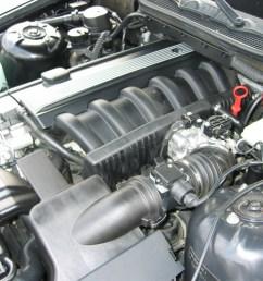1997 bmw 328is engine diagram series 20 12 kenmo lp de u20221996 bmw 328i engine [ 1024 x 768 Pixel ]
