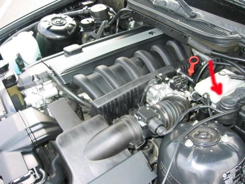 small resolution of 1997 bmw 328is engine diagram series 20 12 kenmo lp de u20221996 bmw 328i engine