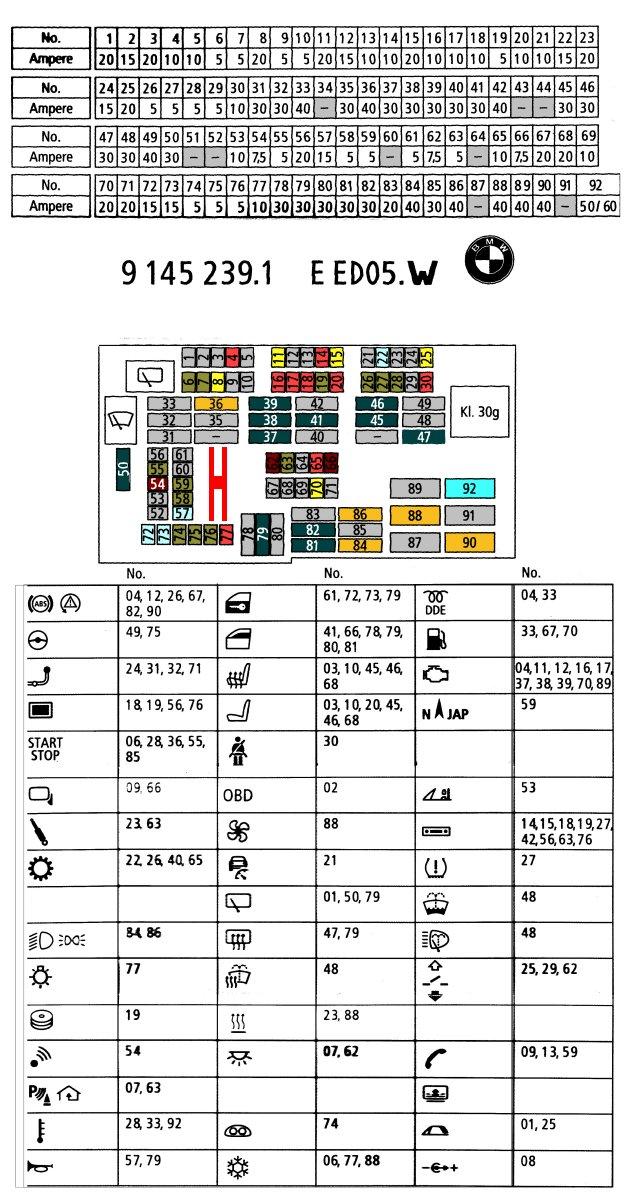bmw e46 m3 radio wiring diagram 2010 ford ranger diagrams | get free image about