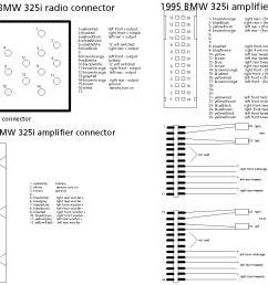 21716d1123726699 purchased kenwood kdc 128 dash cd amp diagram purchased kenwood kdc 128 in dash cd player [ 1236 x 954 Pixel ]
