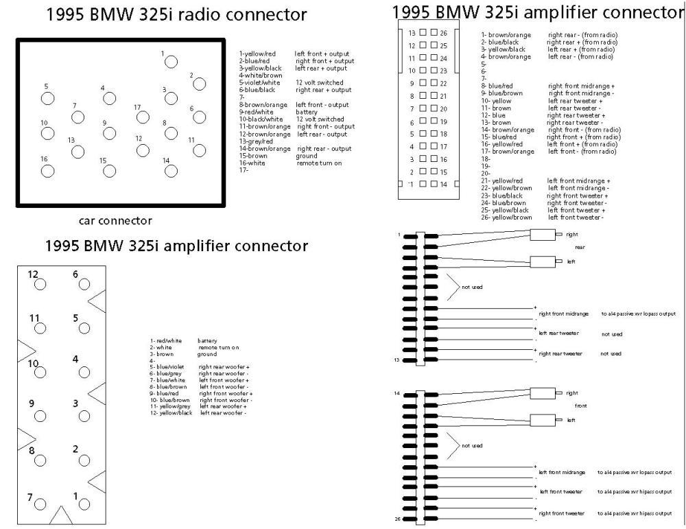 medium resolution of 21716d1123726699 purchased kenwood kdc 128 dash cd amp diagram purchased kenwood kdc 128 in dash cd player