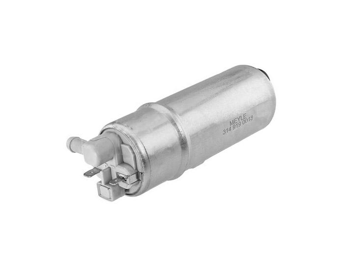 medium resolution of bmw e39 fuel system