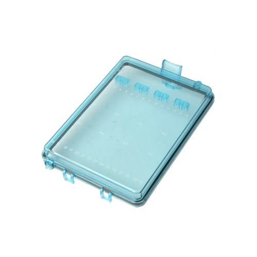 small resolution of fuse box cover e30 e24 e23 61131368802