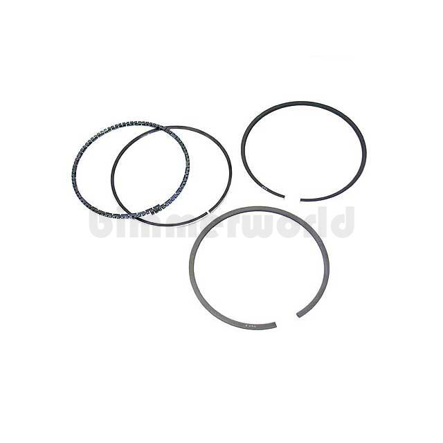 BMW Repair Kit Piston Rings 11251713192