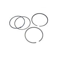 BMW Repair Kit Piston Rings 11251713192