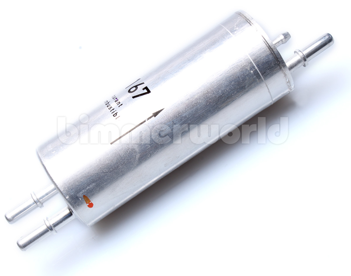 hight resolution of e53 x5 4 02 oem fuel filterbmw x5 fuel filter 18