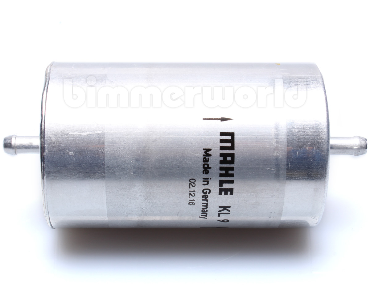 hight resolution of bmw 525i fuel filter location