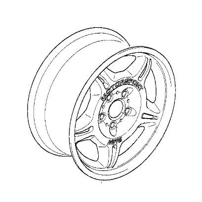 Httpsewiringdiagram Herokuapp Compostbmw Fuel Filter Heater