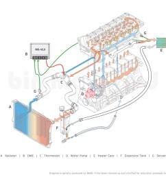 bmw x5 cooling system diagram bmw e39 engine diagram bmw 325i bmw x5 cooling system diagram bmw e39 engine diagram bmw 325i cooling [ 900 x 903 Pixel ]