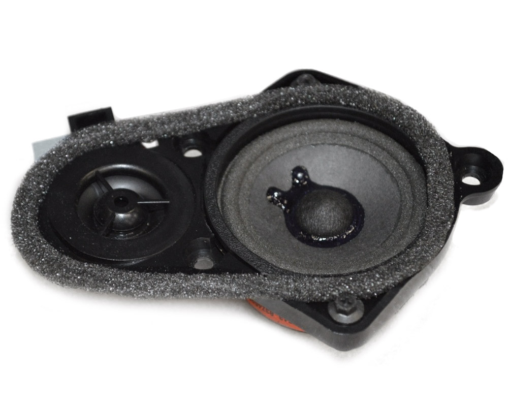 hight resolution of tweeter mid range speaker for harman kardon e46 coupe convertible