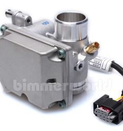 bmw iac valve [ 1200 x 1052 Pixel ]