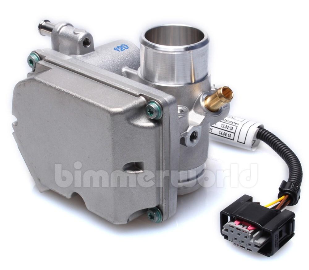medium resolution of bmw iac valve