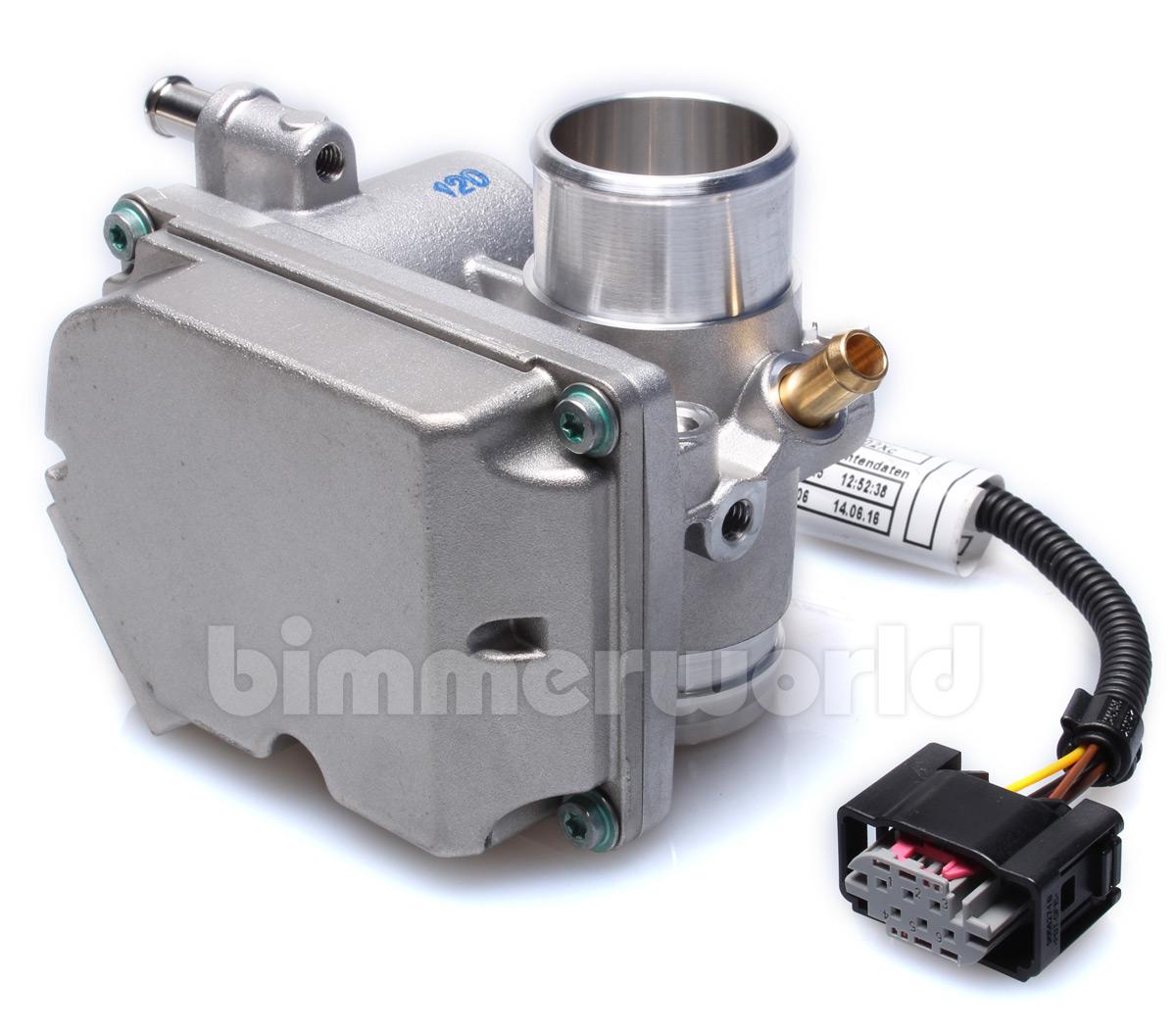 hight resolution of bmw iac valve