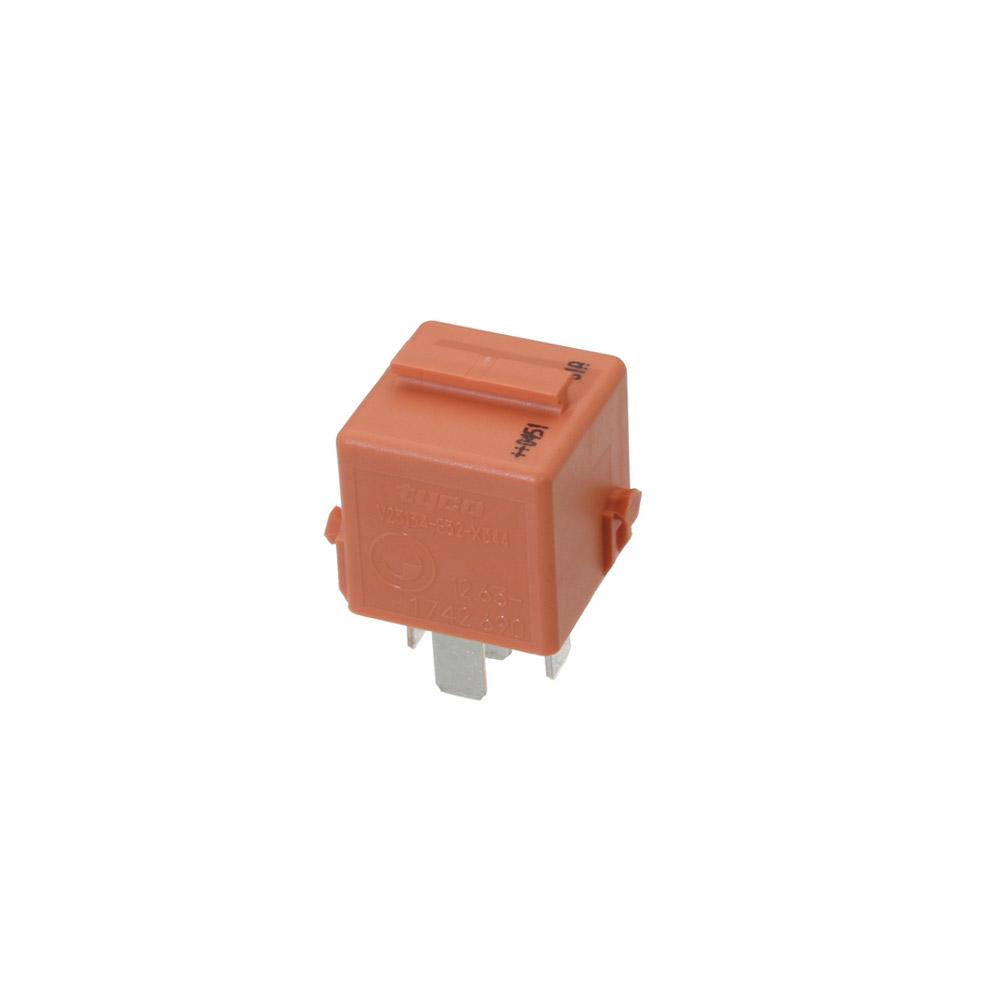 medium resolution of 2006 bmw 330i compressor relay