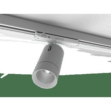 bim object ceiling mounted mova s