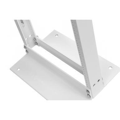 standard two post rack chatsworth