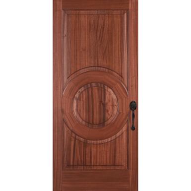 traditional doors simpson door