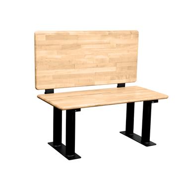 77781 series wood ada
