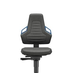 Ergonomic Chair Criteria Caps Covers Industrial Seating Solutions What Makes The Perfect Beispiel Industriestuhle In Der Produktion